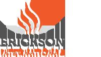 logo_ERI4