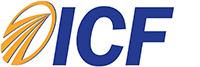 logo_ICF4