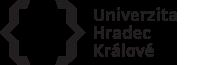 logo_UHK4